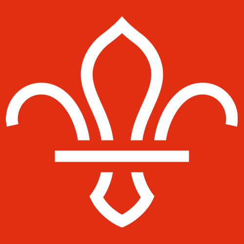 Llanishen & Lisvane Scout Group